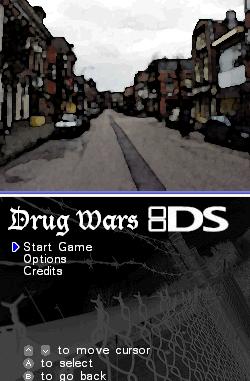 Thumbnail 1 for drug wars